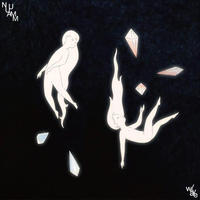 NUUAMM (青葉市子とマヒトゥ・ザ・ピーポー) / w/ave [CD]