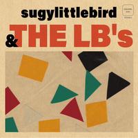 スギーリトルバード& THE LB's / Untitled [CD]