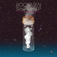 Rockasen / Slow Motion [10inch]