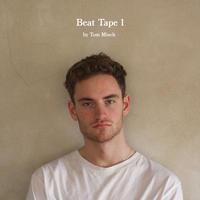 TOM MISCH / Beat Tape 1 [2LP]