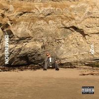 kZm / DIMENSION [CD]