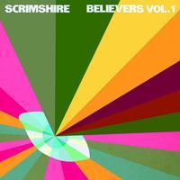 Scrimshire / Believers Vol.1 [LP]