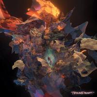 1/27 - Shing02 & Jack The Rip / Triumphant [2CD]