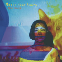 RISA COOPER / Magic hour comes-はばたキッス [7inch]
