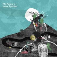 MO KOLOURS / Inner Symbols [LP]