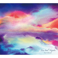 Free Soul Nujabes / First Collection [CD]