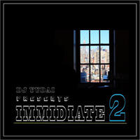 DJ YUDAI / IMMIDIATE 2 [MIX CD]