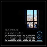 DJ YUDAI / IMMIDIATE 2 [MIX CD]