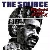 V.A. / THE SOURCE: FUNKY BREAKS & SAMPLED SOUL OF T.K. (期間限定価格盤) [CD]