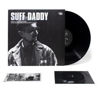 SUFF DADDY / BAKER'S DOZEN: SUFF DADDY [LP]