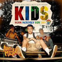 MAC MILLER / K.I.D.S. [2LP]