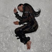 SEVDALIZA / THE CALLING EP (COLORED 180G)[12INCH]