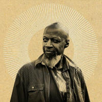 LARAAJI / SUN TRANSFORMATIONS [LP]