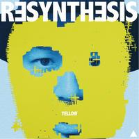 grooveman Spot / Resynthesis (Yellow) [CD]