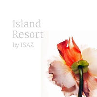 近日入荷 - ISAZ / Island Resort [MIX CD]