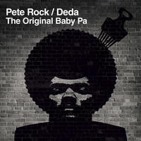 Pete Rock / Deda&The Original Baby Pa [2LP]