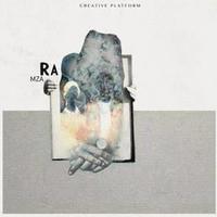 RAMZA / A Summary of Strange Life [MIX CD]