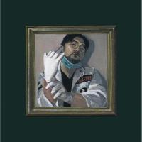 MAKI DA SHIT / ネイキッドキメラBEST 2015-2020 [CD]