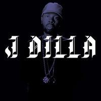 J DILLA aka JAY DEE / THE DIARY [LP+7INCH]