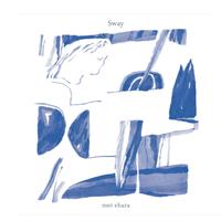mei ehara / Sway [LP]