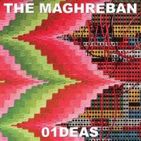 The Maghreban / 01DEAS [2LP]