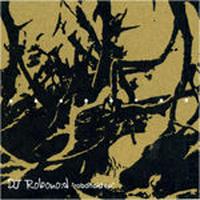 DJ ROBONOID / ROBONOID EP [CD]