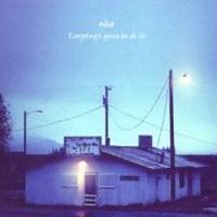 niha / Everything`s Gonna Be All Lie [CD]