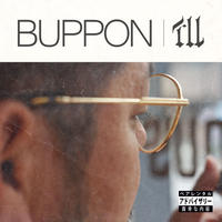 Buppon / i'll [MIX CD]
