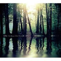 niha / The Design of New World [CD]
