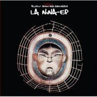 V.A / La Nina EP [12INCH]