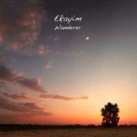 Ekayim  / Wanderer [CD]
