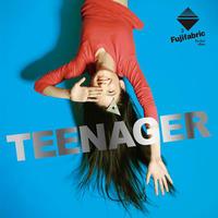 フジファブリック / TEENAGER [2LP]