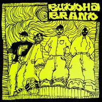 BUDDHA BRAND / これがブッダブランド! [2CD](限定盤)