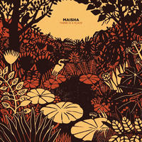 MAISHA / There Is A Place [CD]