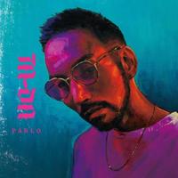 TA-DA / PABLO [CD]