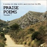 Various Artists / Praise Poems, Vol. 7 [2LP]