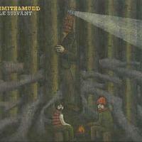 Smith & Mudd / Le Suivant [CD]