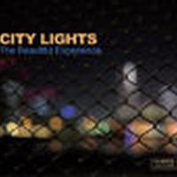 DJ KENTA (ZZ PRODUCTION) / CITY LIGHTS The Beautiful Experience [MIX CD]