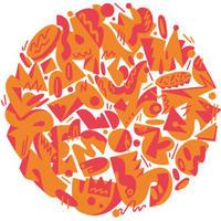 J.COLUMBUS / NORTH TOKYO SOUL TAPE [CD]