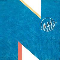 1/27 - NORIKI / ノリキ [LP]