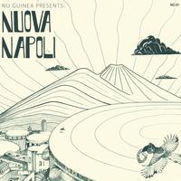 Nu Guinea / Nuova Napoli [LP]