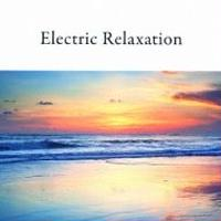 V.A / Electric Relaxation [CD]