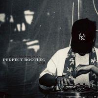 ISAZ  / PERFECT BOOTLEG [CD]