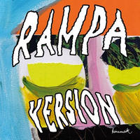 RAMPA / VERSION (MANO NEGRA/LOKKI TERRA MEETS DELE SOSIMI)  [12inch]