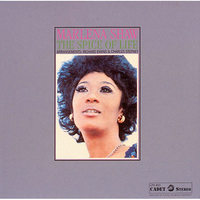 Marlena Shaw / The Spice Of Life [LP]