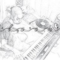 S.L.A.C.K. / 我時想う愛 [CD]