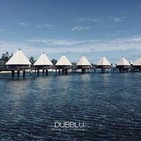 8月上旬 - ISAZ / DUBBLU [MIX CD]