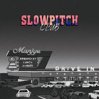 万寿 / Slowpitch Club [CD]