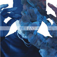YOUNG FREEZ / BE FAME [CD]