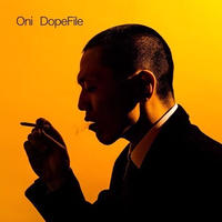 鬼 / DopeFile [2CD]